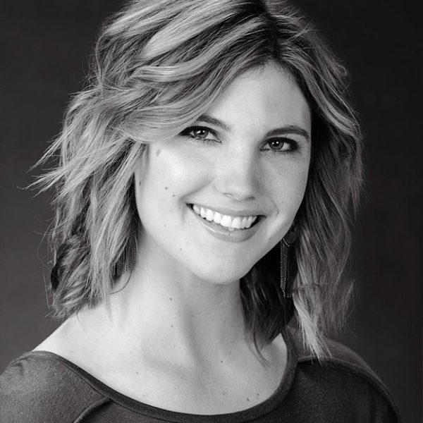 Kathryn Fulper Holman